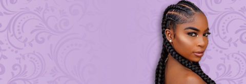 Award Winning Braiding Salon